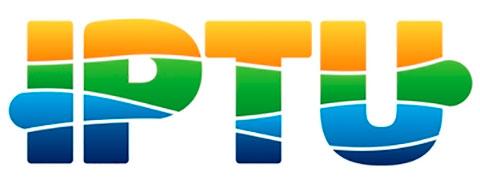 IPTU Fortaleza 2018
